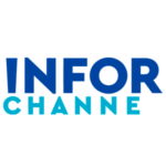 infor-channel