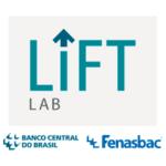 lift-lab-banco-central-creditares