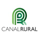 canal-rural